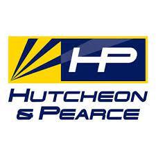 Hutcheon & Pearce